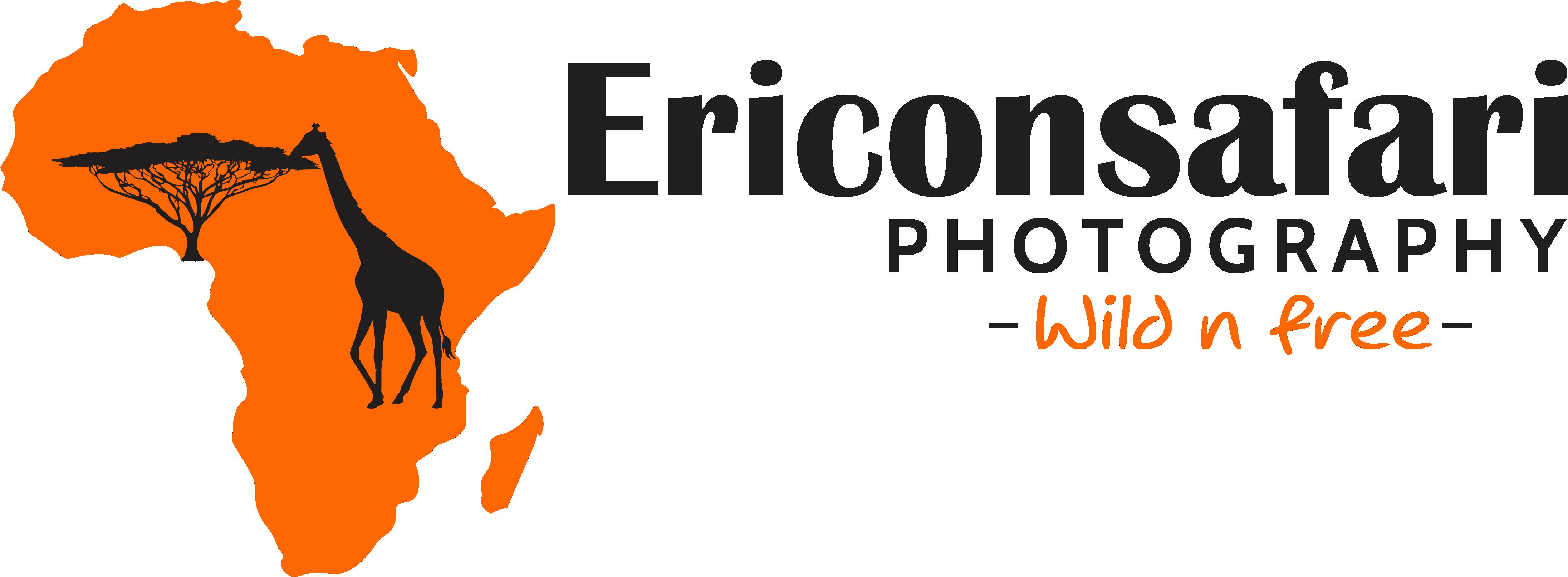 Ericonsafari Photography